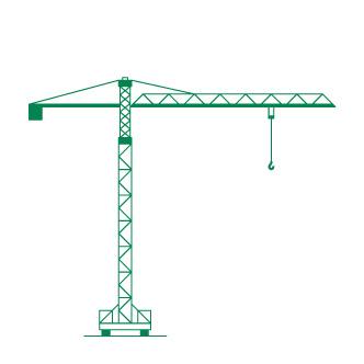 Constructora cbs en elche obra completa naves - Constructoras elche ...